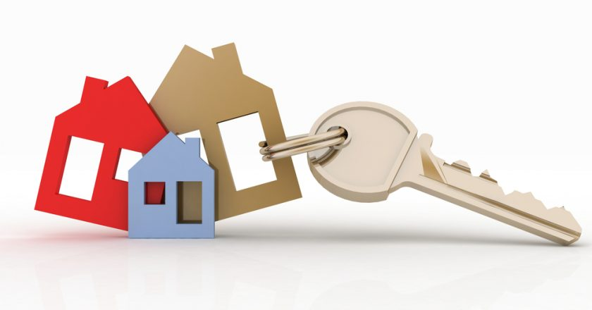 Should I Repay my mortgage Early?